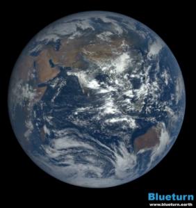blueturn-earth
